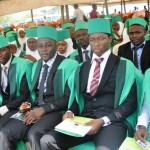 a-cross-section-of-graduands-from-the-fountain-university-oshogbo-osun-state-during-the-2nd-convocation-ceremony-of-the-institution-in-march